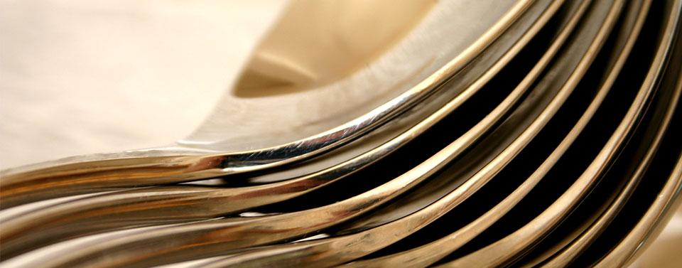 Pinze da cucina personalizzate - Pinze per cucina ...